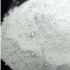 zeolife-gr-zeolite-powder-2