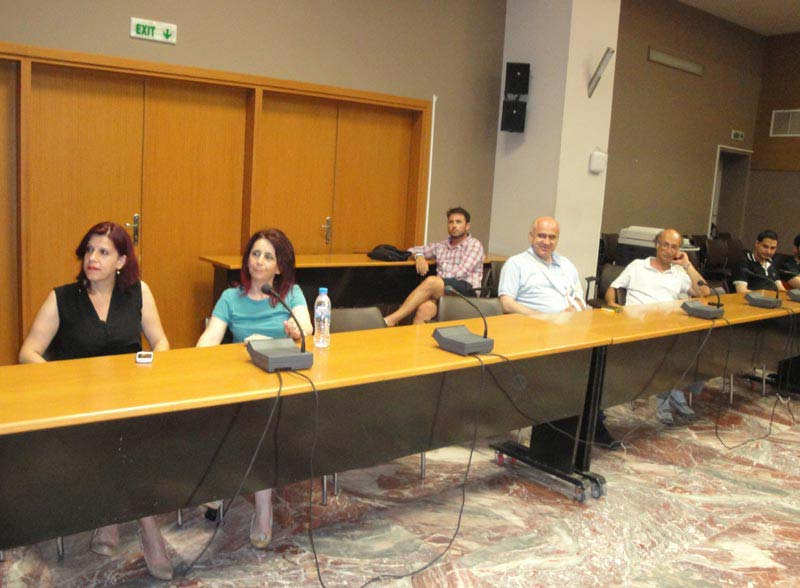 Νέες προοπτικές για την εκμετάλλευση του ζεόλιθου | Zeolife.gr