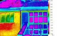 Θέρμανση με ηλιακές κυψέλες και ζεόλιθο