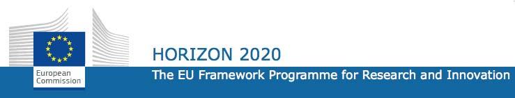 HORIZON 2020 - Agriculture & Forestry   Zeolife.gr