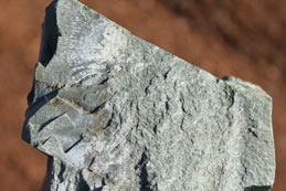 Οι ζεόλιθοι και ο άνθρωπος - Ν. Λυγερός, Γ. Χατζηγεωργίου