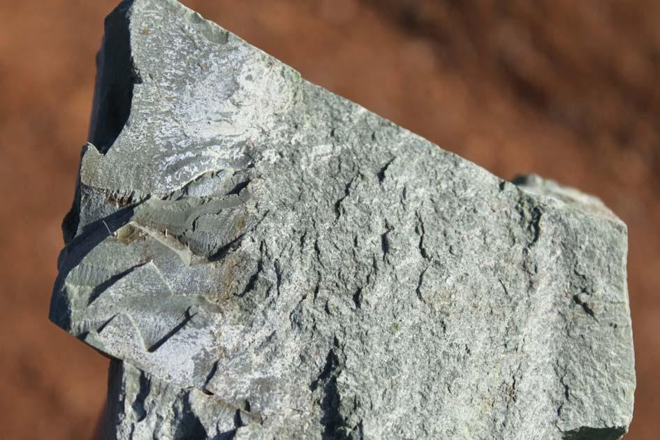 Οι ζεόλιθοι και ο άνθρωπος - Ν. Λυγερός, Γ. Χατζηγεωργίου   Zeolife.gr