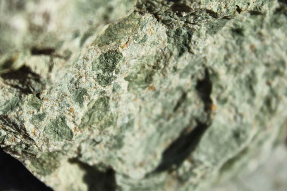 Τεχνικά χαρακτηριστικά της εκμετάλλευσης του ζεόλιθου - Νίκος Λυγερός | Zeolife.gr