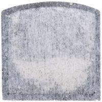 Petmate φίλτρο από ζεόλιθο για λεκάνη υγιεινής οικόσιτων ζώων (Large Zeolite Litter Box Filter)