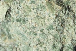 Ζεόλιθος και θεσσαλικός κάμπος - Ν. Λυγερός