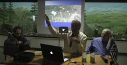 Χρήση του ζεόλιθου στη γεωργία - Διάλεξη του Νίκου Λυγερού στην Ιστιαία