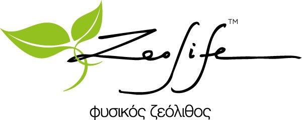 Ζεόλιθος | Zeolife.gr