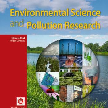 Σημαντικά αποτελέσματα από τη χρήση ζεόλιθου σε κομπόστ με γεωσκώληκες [έρευνα]