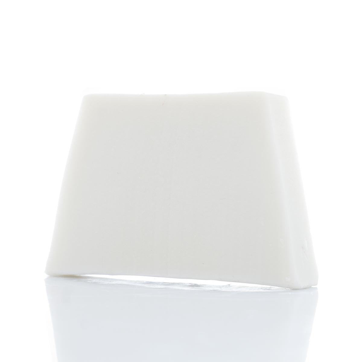 Σαπούνι με ζεόλιθο MED®, γάλα γαϊδούρας, λάδι αργκάν και λάδι μαστίχας – Ενυδατικό και επουλωτικό για ευαίσθητες επιδερμίδες